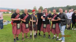 Highland2017 SiegerKnobler