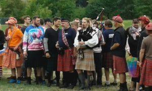 Highland2018